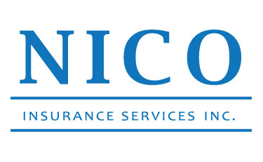 NICO Insurance Services, Inc.